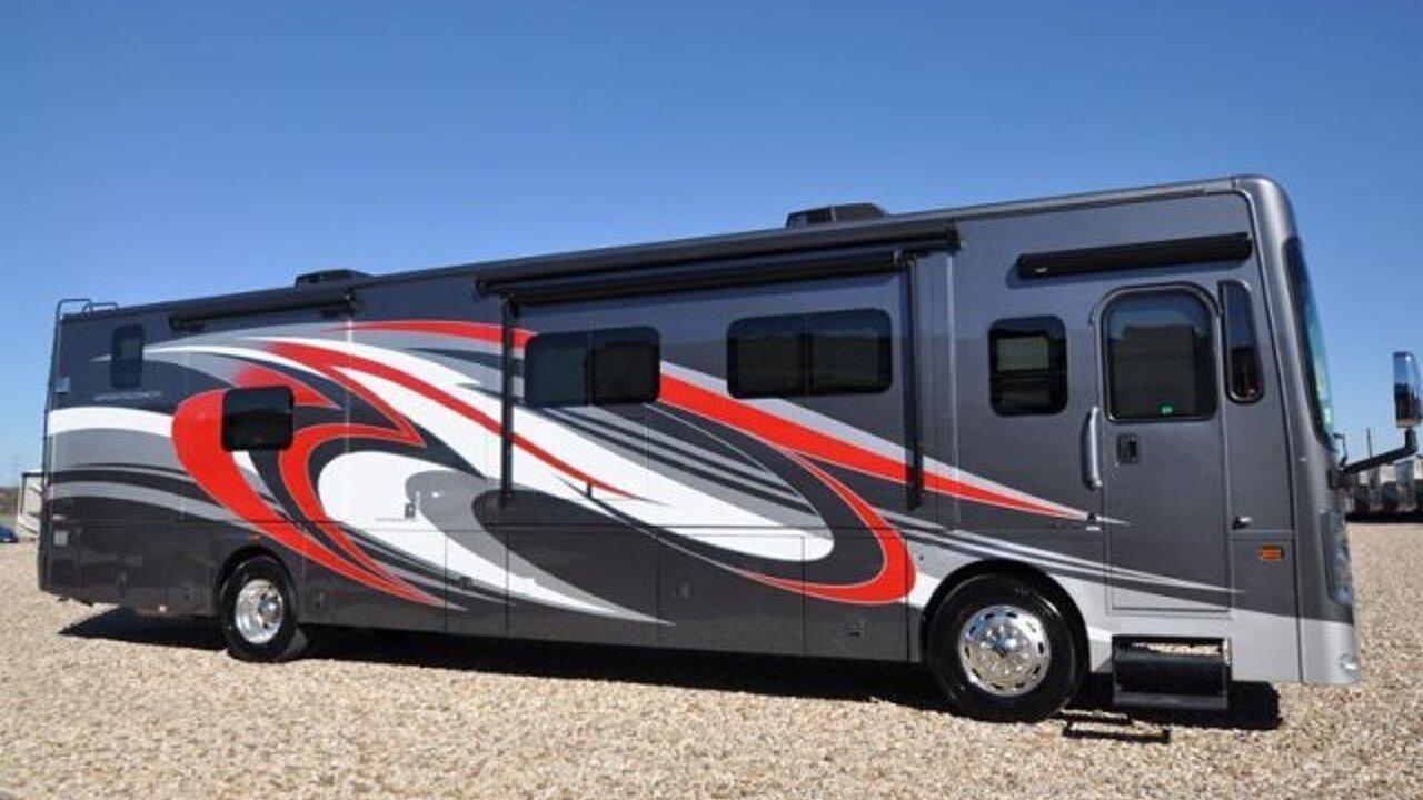 2018 Coachmen Sportscoach 408DB for sale 300123543