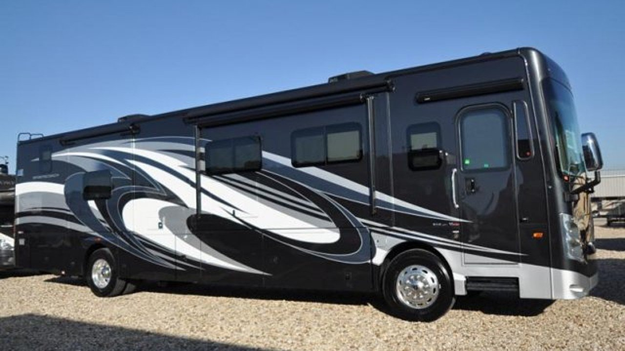 2018 Coachmen Sportscoach for sale 300145231