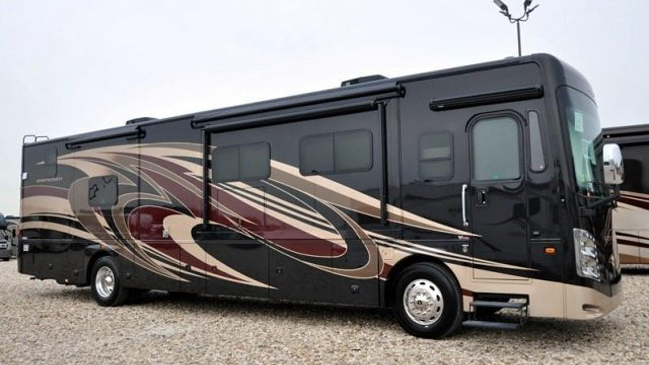 2018 Coachmen Sportscoach for sale 300145235