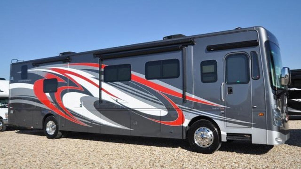 2018 Coachmen Sportscoach for sale 300145252