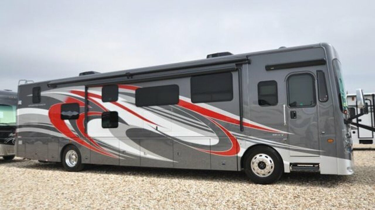 2018 Coachmen Sportscoach for sale 300145255