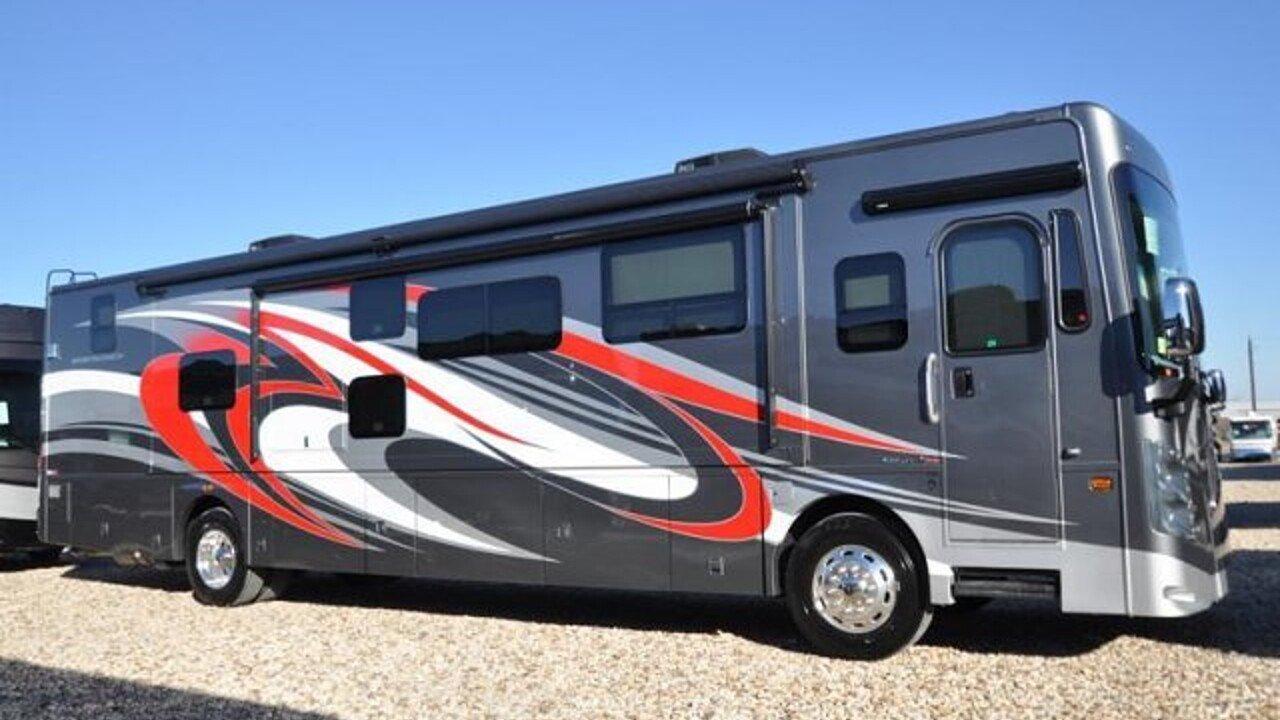 2018 Coachmen Sportscoach for sale 300145260