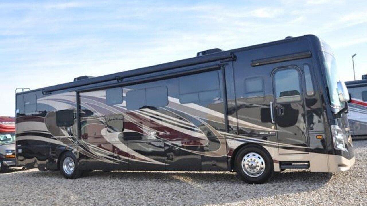 2018 Coachmen Sportscoach for sale 300145262