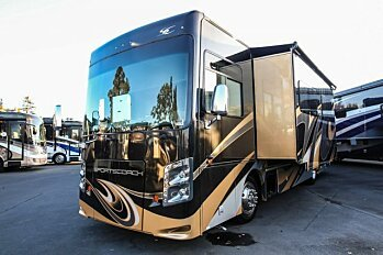 2018 Coachmen Sportscoach for sale 300145554