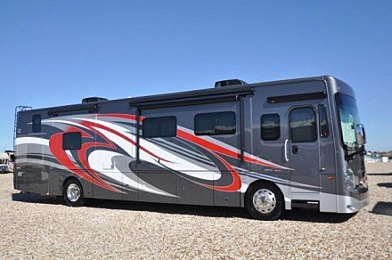 2018 Coachmen Sportscoach 408DB for sale 300123522