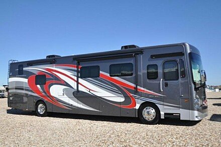 2018 Coachmen Sportscoach 408DB for sale 300123536