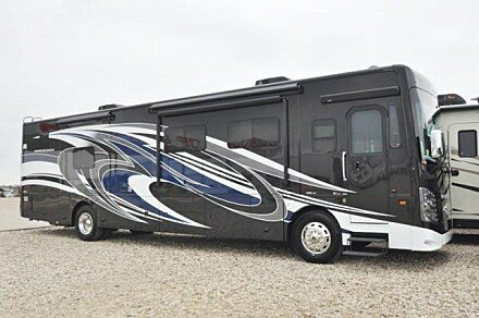2018 Coachmen Sportscoach for sale 300145229