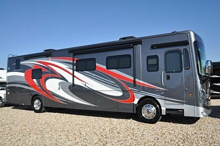2018 Coachmen Sportscoach for sale 300145233