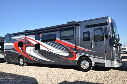 2018 Coachmen Sportscoach for sale 300145240