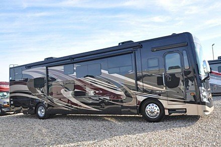 2018 Coachmen Sportscoach for sale 300145242