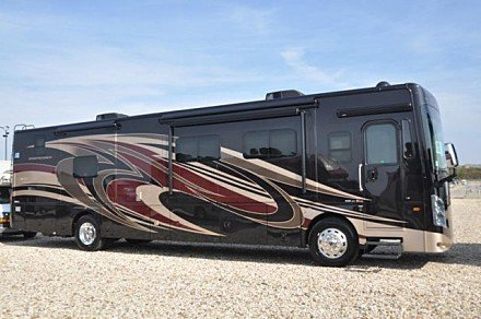 2018 Coachmen Sportscoach for sale 300145249