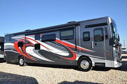 2018 Coachmen Sportscoach for sale 300145260