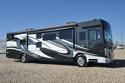 2018 Coachmen Sportscoach for sale 300145261