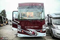 2018 Coachmen Sportscoach for sale 300145555