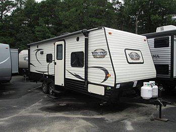 2018 Coachmen Viking for sale 300142608