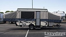 2018 Coachmen Viking for sale 300137689