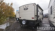 2018 Coachmen Viking for sale 300137697