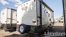 2018 Coachmen Viking for sale 300137699