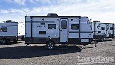 2018 Coachmen Viking for sale 300138710