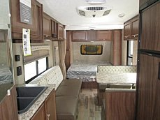 2018 Coachmen Viking for sale 300141871