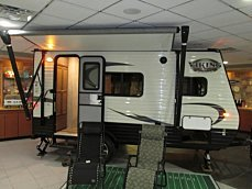 2018 Coachmen Viking for sale 300146335