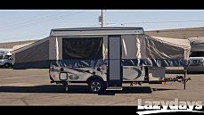 2018 Coachmen Viking for sale 300147643