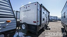 2018 Coachmen Viking for sale 300153357
