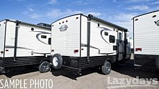 2018 Coachmen Viking for sale 300153362