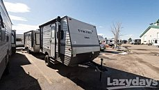 2018 Coachmen Viking for sale 300153368
