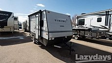 2018 Coachmen Viking for sale 300153369