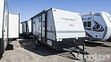 2018 Coachmen Viking for sale 300153476