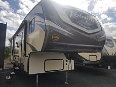 2018 Crossroads Volante for sale 300152639