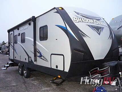 2018 Cruiser Shadow Cruiser for sale 300169199