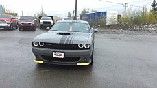 2018 Dodge Challenger for sale 100979806