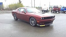 2018 Dodge Challenger for sale 100984059