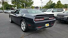 2018 Dodge Challenger for sale 100987595