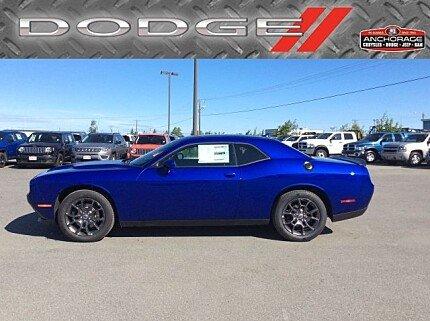 2018 Dodge Challenger for sale 100998951