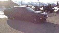 2018 Dodge Challenger for sale 100998952