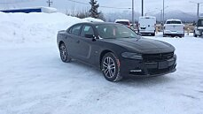 2018 Dodge Challenger GT AWD for sale 100998953
