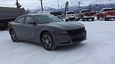 2018 Dodge Challenger GT AWD for sale 100998955