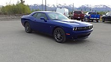 2018 Dodge Challenger for sale 101023148