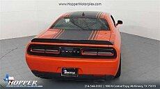 2018 Dodge Challenger for sale 101024055