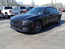 2018 Dodge Charger R/T for sale 100943266