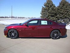 2018 Dodge Charger for sale 100969798
