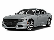2018 Dodge Charger R/T for sale 101028087