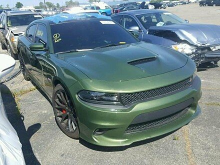 2018 Dodge Charger for sale 101045973