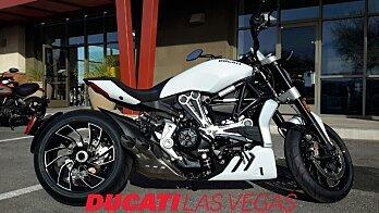 2018 Ducati Diavel for sale 200524966