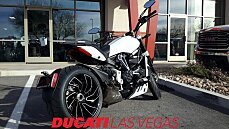 2018 Ducati Diavel for sale 200590875