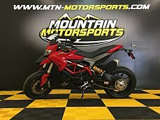2018 Ducati Hypermotard 939 for sale 200556338