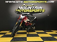 2018 Ducati Hypermotard 939 for sale 200580994